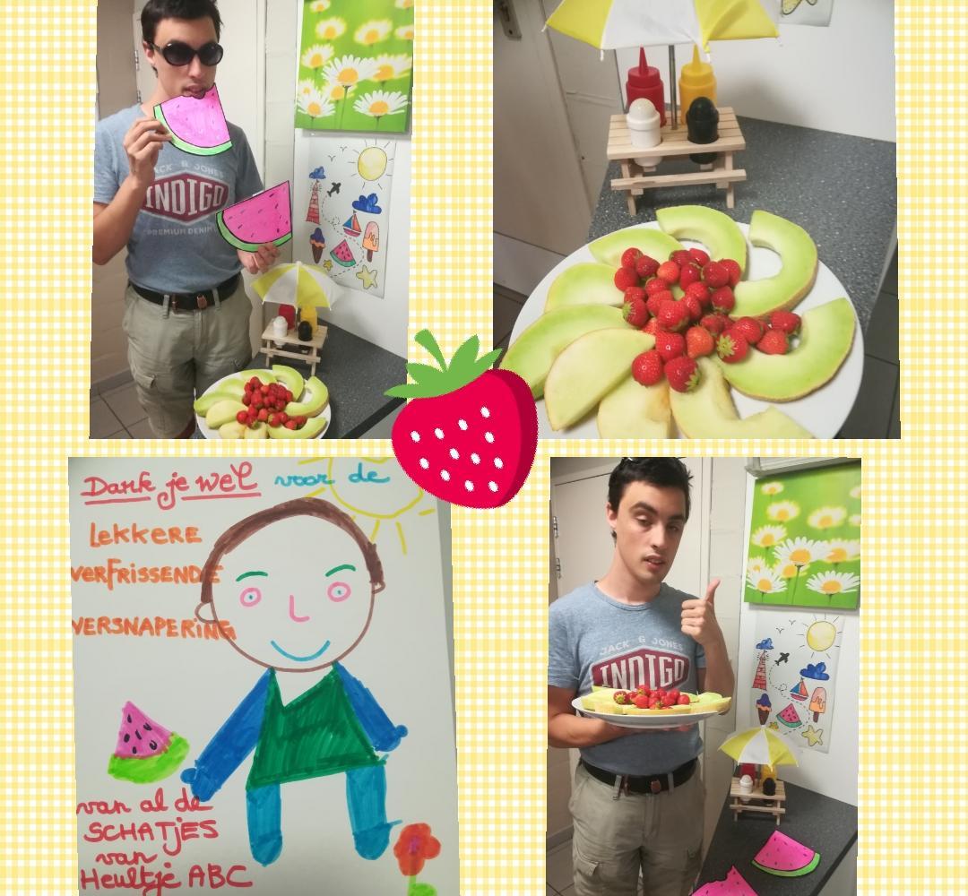SINT ODA_watermeloen Heultje.JPG